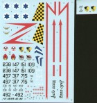 1-48-F-4E-RF-4E-F-4ES-Kurnass-2000-Phantom-Israeli-8