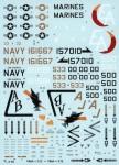 1-48-Grumman-A-6E-TRAM-Intruder-3