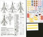 1-48-Sukhoi-Su-17M-22-M4-Fitter-K-4