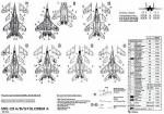 1-48-MiG-29A-B-C-Fulcrum-A-7