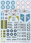 1-48-North-American-F-86D-International-4