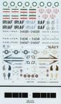1-48-Grumman-F-14A-Tomcats-6