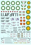 1-48-North-American-F-86F-25-F-30-F-40-wing-Sabre-4