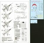 1-72-Jaguar-A-4