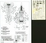 1-72-F-15E-3