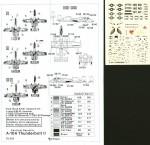 1-72-Fairchild-A-10A-4