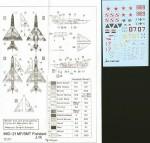 1-72-MiG-21MF-SMT-5