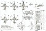 1-72-MiG-23-27B-N-Flogger-B-N-5