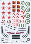 1-72-MiG-15-Fagot-B-5