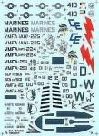 1-72-F-A-18A-Hornet-F-A-18C-F-A-18D-Hornet-5