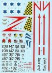 1-72-F-4E-RF-4E-F-4ES-Kurnass-2000-Phantom-Israeli-8