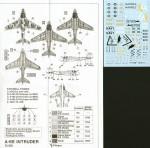 1-72-Grumman-A-6E-Intruder-3