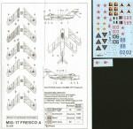 1-72-MiG-17-Fresco-A-6