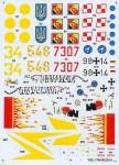 1-72-Sukhoi-Su-17M-22-M4-Fitter-K-4