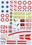 1-72-MiG-17F-LIM-5-Fresco-C-6