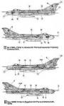 1-72-Sukhoi-Su-7BKL-BMK-Fitter-A-7