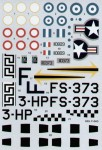 1-72-Republic-F-84G-Thunderjet-2