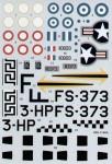 1-72-Republic-F-84G-Thunderjet-2