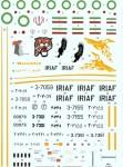 1-72-Northrop-F-5E-Tiger-II-Islamic-Iranian-Air-Force-4