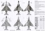 1-72-F-4D-Phantom-7