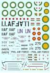 1-72-North-American-F-86F-25-F-30-F-40-wing-Sabre-4