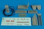 1-32-150-lb-Wheeled-haln-extinguisher-model-600
