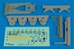 1-32-MHU-191-M-munit-transporter-w-aero-58-adapt-