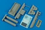 1-32-Oxygen-Nitrogen-handtruck-type-II