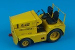 1-32-GC-340-SM340-tow-tractor-US-NAVY-ARMY