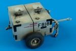 1-32-USAF-150-gallon-fuel-bowser