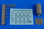 1-32-35Lb-lubricating-bucket-pump-USAF