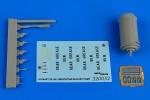 1-32-35Lb-lubricating-bucket-pump-US-NAVY