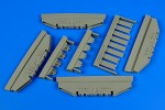 1-32-BRU-32-bomb-racks-for-F-14-Bombcat