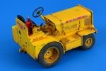 1-32-Minneapolis-Moline-MT-40-Tow-Tractor-USAF-US-ARMY-CIV-
