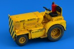 1-32-Minneapolis-Moline-MT-40-Tow-Tractor-US-NAVY