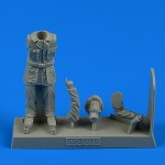 1-35-Kriegsmarine-WWII-officer-1-fig-