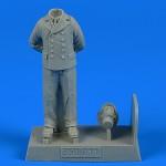 1-35-Kriegsmarine-WWII-ceremony-officer-Vol-1