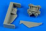 1-48-US-NAVY-torpedo-loading-cart