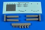 1-48-Compressed-gas-bottles-nitrogen