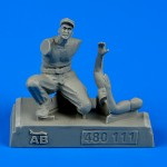 1-48-US-Army-aircr-mechanic-WWII-Pacific-theatre-5