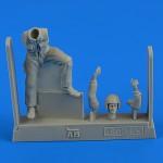 1-48-Warshaw-Pact-Aircraft-Mechanic-part-1