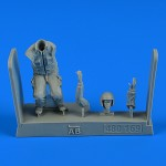 1-48-Warshaw-Pact-Aircraft-Mechanic-part-5