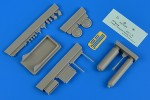 1-48-Oxygen-Acetylene-welding-cart