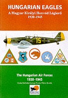 Hungarian-Eagles-The-Hungarian-Air-Forces-1920-1945