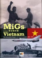 MiGs-Over-North-Vietnam-The-Vietnam-Peoples-Air-Force-in-Combat-1965-1975