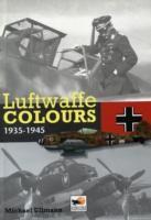 Luftwaffe-Colours-1935-1945