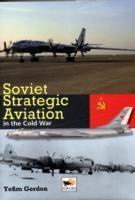 Soviet-Strategic-Aviation-in-the-Cold-War