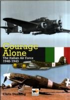 Courage-Alone-The-Italian-Air-Force-1940-1943