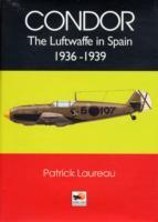 CONDORLUFT-N-SPAIN-1936-39H