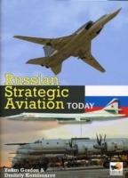 Russian-Strategic-Aviation-Today
